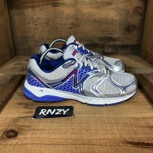 New Balance 940v2 Running Sneaker Wide Fit